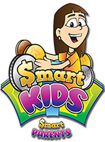SKSP-Logo-2021