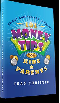 101 Money Tips